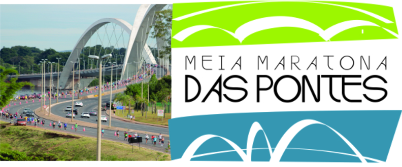 7ª Meia Maratona das Pontes