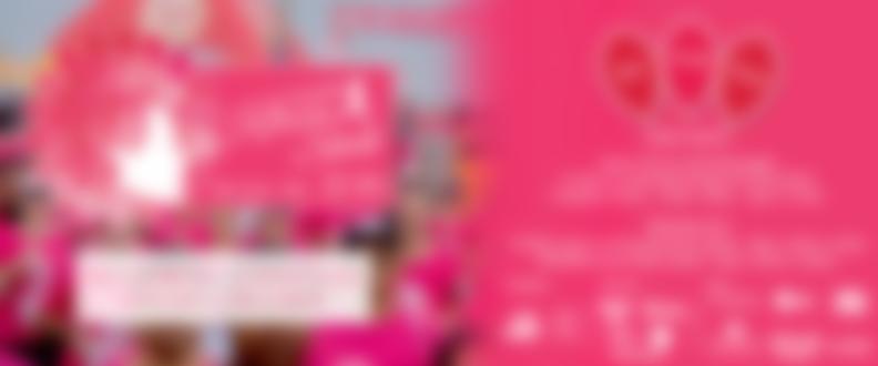 Corrida rosa shok 2015   banner central da corrida   005 %28andrei%29