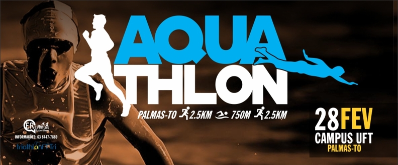 AQUATHLONPALMAS