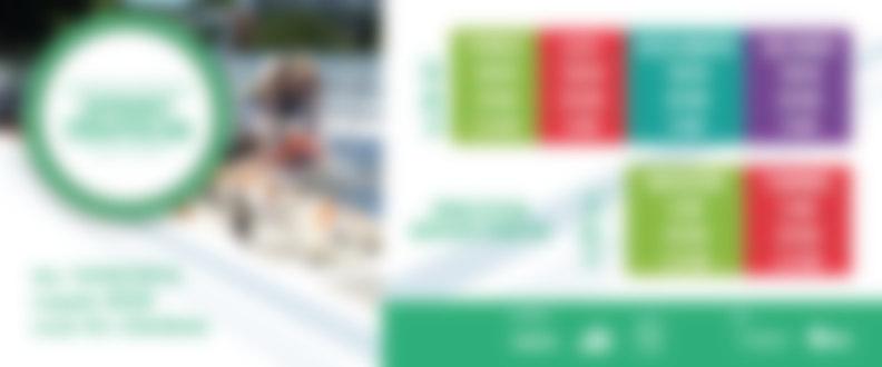 Fematri   sprint triathlon 2016   etapa 1   banner central da corrida   001 %28andrei%29