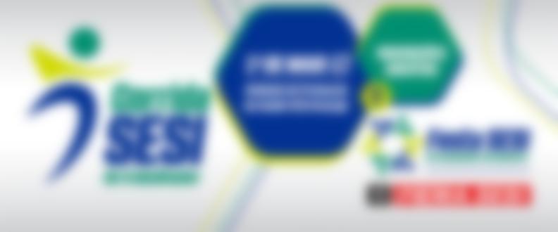 Inscri %c2%ba %c3%81es a banner web corrida sesi do trabalhador