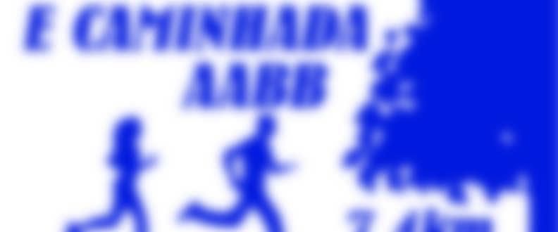 Difulga%c3%87%c3%83o  projeto corrida logo