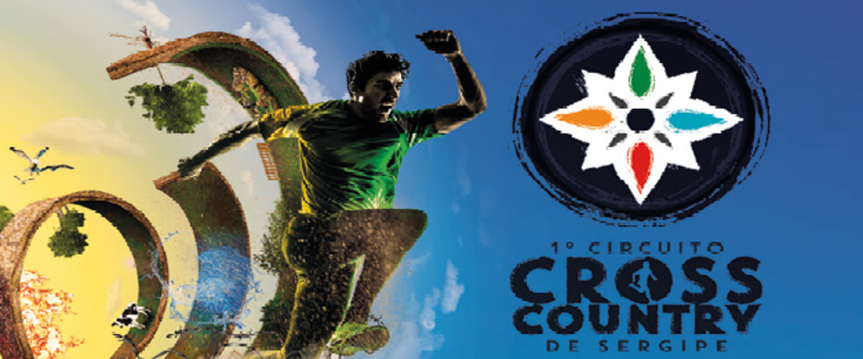 Circuito de Cross Country de Sergipe