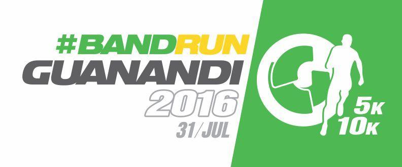 BANDRUN/TV GUANANDI 2016