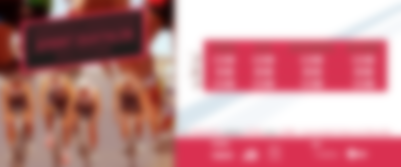 Sprint duathlon   etapa 2   banner central da corrida   001 %28andrei%29