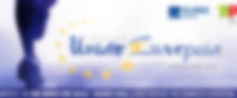 Banner 1.2
