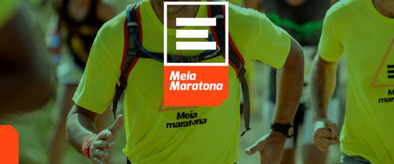 Meia Maratona EcoCross 2016