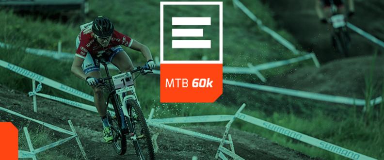 MTB 60k EcoCross