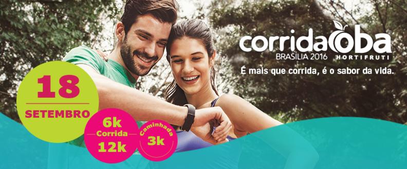 CORRIDA OBA 2016.