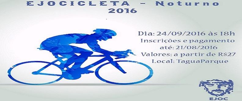 Ejocicleta2016