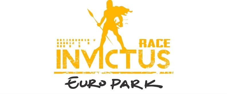 INVICTUS RACE EUROPARK