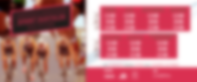 Sprint duathlon   etapa 3   banner central da corrida   004 %28andrei%29