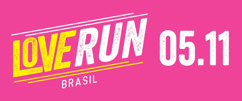 Love Run Brasil
