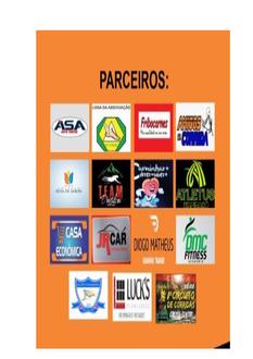 Patrocinadores