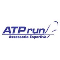ATP RUN GESTAO ESPORTIVA LTDA