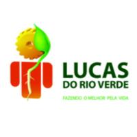 SECRETARIA DE ESPORTES DE LUCAS DO RIO VERDE