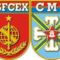 ESFCEX/CMS