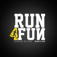RUN4FUN - CORRIDA DE RUA DOURADOS/MS