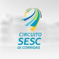 SESC - ADMINISTRAÇÃO REGIONAL DO ESTADO DE RORAIMA