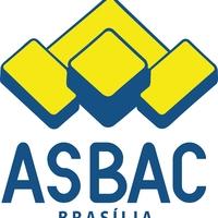 ASBAC BRASÍLIA (ASSOCIAÇÃO DOS SERVIDORES DO BANCO CENTRAL)