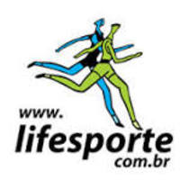 LIFESPORTE EVENTOS ESPORTIVOS