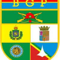 BGP - BATALHÃO DA GUARDA PRESIDENCIAL