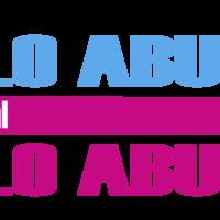 PAULO ABUD GESTÃO DE EVENTOS