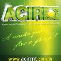 ACIR MT