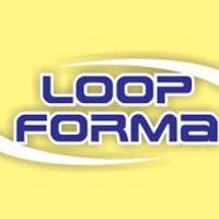 LOOP FORMA