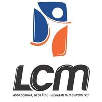 LCM ASSESSORIA, GESTÃO E TREINAMENTO ESPORTIVO