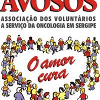 ASSOCIAÇÃO DOS VOLUNTÁRIOS A SERVIÇO DA ONCOLOGIA EM SERGIPE