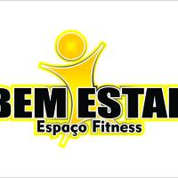 BEM ESTAR ESPAÇO FITNESS