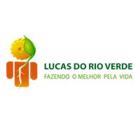 SECRETARIA MUNICIPAL DE ESPORTE E LAZER DE LUCAS DO RIO VERDE
