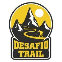 DESAFIO TRAIL
