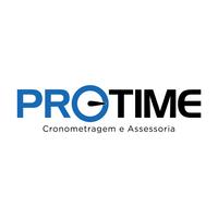 PROTIME CRONOMETRAGEM E ASSESSORIA