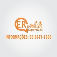 EREVENTOSESPORTIVOS