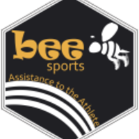 ANDERSON M C NOGUEIRA - BEE SPORTS