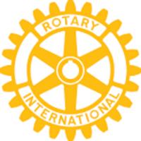 ROTARY CLUB DE PATROCÍNIO NOVAS GERAÇÕES