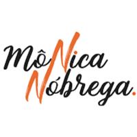MÔNICA NÓBREGA