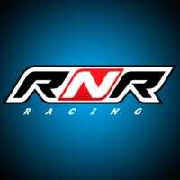 RNR RACING