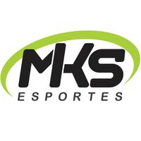 MKS ESPORTES