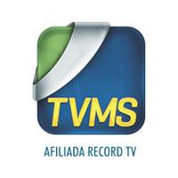 REDE MS INTEGRAÇÃO DE RÁDIO E TELEVISÃO LTDA