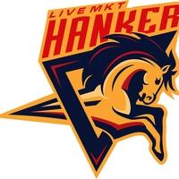 HANKER LIVE MKT