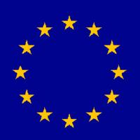 EUNIC/ UNIÃO EUROPEIA