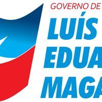 PREFEITURA MUNICIPAL DE LUÍS EDUARDO MAGALHÃES