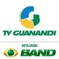 TV GUANANDI / BAND