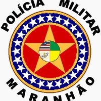 MARCIO KEMPS DE OLIVEIRA COSTA