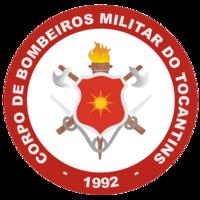 CORPO DE BOMBEIROS MILITAR DO ESTADO DO TOCANTINS