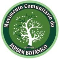 MOVIMENTO COMUNITÁRIO DO JARDIM BOTÂNICO