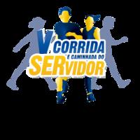 CORRIDA DO SERVIDOR